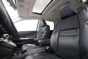 2012 Honda CR-V EX-L AWD London Ontario image 9