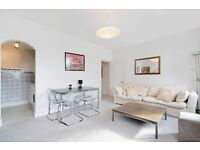Minutes From West Brompton Tube! 2 Double Bedroom Flat- Good Condition- Perfect for Sharers- SW6