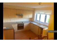 2 bedroom flat in Montrose Street, Clydebank, G81 (2 bed)