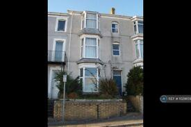 9 bedroom house in Bryn Road, Swansea, SA2 (9 bed) (#1029859)
