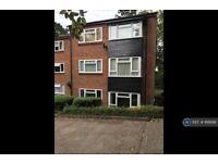 2 bedroom flat in Allandale, Hemel Hempstead, HP2 (2 bed)