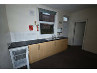 Ground Floor 1 Bed flat. SMALL DEPOSIT REQUIRED