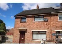 3 bedroom house in Bronallt, Wrexham, LL14 (3 bed)