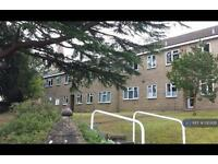 2 bedroom flat in Christchurch Court, Crewkerne, TA18 (2 bed)