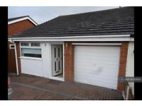 3 bedroom house in Field Close, Flint, CH6 (3 bed)