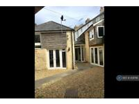 1 bedroom flat in Mulberry Court, Chudleigh, Newton Abbot, TQ13 (1 bed)