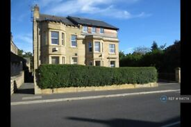 2 bedroom flat in Church Street, Huddersfield, HD1 (2 bed) (#1141774)