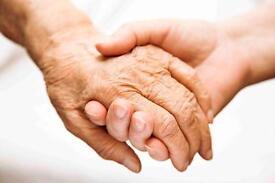 Carer required in Pontypridd