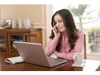 Tired Of Working 9-5? Want To Start Up An Online Business In your Spare Time? We Can Help You