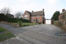 3 bedroom house in Downland Way, Epsom, KT18 (3 bed) (#1094484)