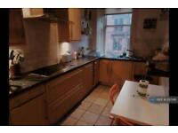 1 bedroom flat in White Street, Glasgow, G11 (1 bed)