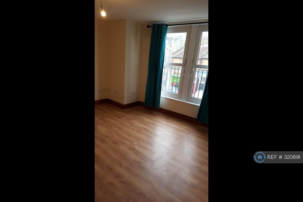 1 bedroom in Woodville Road, Thornton Heath, CR7