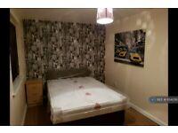 1 bedroom in Rover Drive, Birmingham, B36 (#1154056)