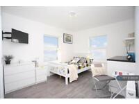 1 bedroom in Cowper Street, Luton, LU1