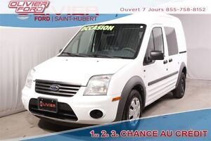 2012 Ford Transit Connect XLT  WOW 52532KM AUTO BLUETOOTH A/C