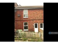2 bedroom house in Albion Road, Tunbridge Wells, TN1 (2 bed)