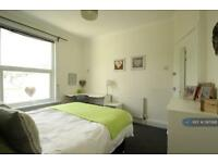 1 bedroom in Bedford R5, Plymouth, PL2