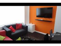 1 bedroom in Harford Street, Middlesbrough, TS1