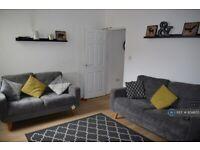 1 bedroom in Prospect Avenue, Bristol, BS15 (#804855)