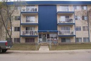 Fraser Ave 10111 -  1 & 2 Bedroom Apartments Starting at 1150.00