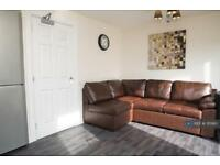 1 bedroom in Clayton, Peterborough, PE2