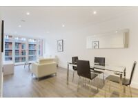 LUXURY 2 BEDROOM 2 BATH APARTMENT ON STREATHAM HILL SW2 LONDON SQUARE GARDEN SQUARE BRIXTON TOOTING