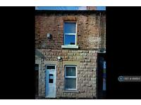 1 bedroom flat in Howard Rd, Sheffield, S6 (1 bed)