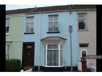 1 bedroom in Hanover Street, Swansea, SA1