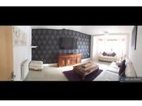 2 bedroom flat in Chester Road, Aldridge, WS9 (2 bed)