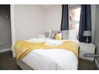 1 bedroom flat in Elm Street, Cardiff, CF24 (1 bed) (#1135873)