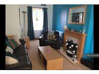 1 bedroom in Ross Crescent, Aberdeen, AB16