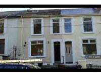 2 bedroom house in Bryn Terrace, Neath, SA11 (2 bed)