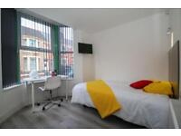1 bedroom in Ridley Road, Kensington