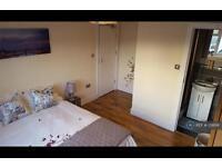 1 bedroom in Warley Road, London, UB4