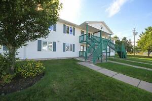 364-368 GAUVIN RD- MATURE LIVING- UTILITIES INCL - CONDO STYLE!
