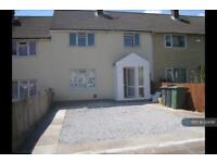 3 bedroom house in Sycamore Road, Nuneaton, CV10 (3 bed)