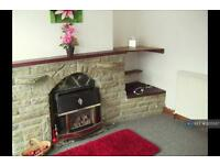3 bedroom house in Bromley Road, Huddersfield, HD2 (3 bed)