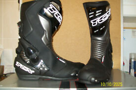 tcx wp7629 boots new