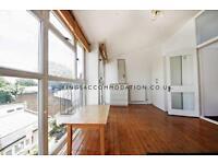 3 bedroom flat in Hardel Walk, Tulse Hill