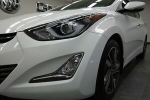 2014 Hyundai Elantra Limited - SUPER CHEAP LEASE TAKEOVER