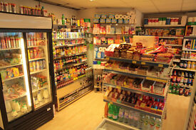 Self Service Convenience Store, Off Licence For Sale