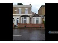 6 bedroom house in Leytonstone Road, London, E15 (6 bed) (#1082492)