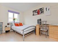 1 bedroom house in Southern Drive, King's Heath, Birmingham, West Midlands, B30