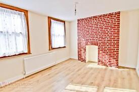 TWO DOUBLE BEDROOM DUPLEX FLAT IN CAMDEN £430PW- AVAILABLE EARLY JANUARY!!!