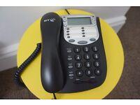 BT Quantum Q Telephone