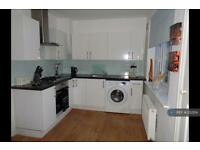 2 bedroom house in East Drive, Kent, BR5 (2 bed)