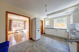 6 bedroom house in Gordon Road, Central Kingston, KT2 (6 bed) (#1053901)