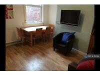 4 bedroom house in Harford Street, Middlesbrough, TS1 (4 bed)