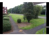 2 bedroom flat in Brookside, Telford, TF3 (2 bed)