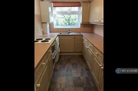 2 bedroom flat in Embassy Gardens, Beckenham, BR3 (2 bed)